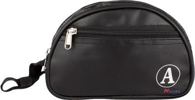 Nanson Multipurpose Travel Pouch Bag