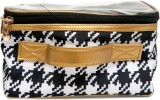 SG Collection Cosmetic Pouch (Multicolor...