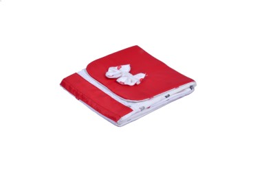 JMD Creation Sanitary Pad Cover