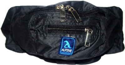 Alpine 360 Degree Medium Waist