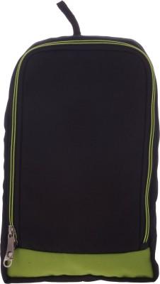 BagsRus Shoe Bag(Green)