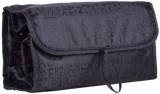 Gep Cosmetic Pouch (Black)