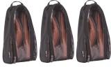 BagsRus Shoe Pouch (Black)