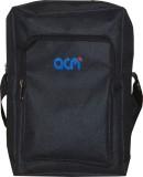 ACM Neck Pouch (Black)