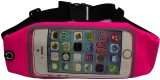 Speed Mobile Pouch (Pink)