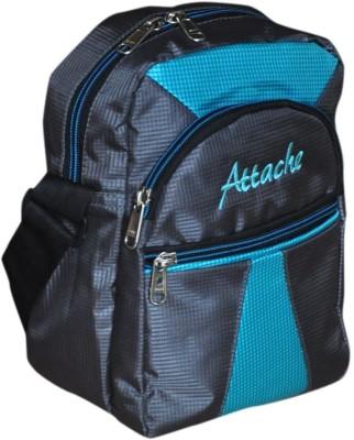 Attache Messenger /Travel Pouch