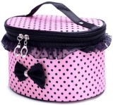 Inventure Retail Cosmetic Pouch (Pink)