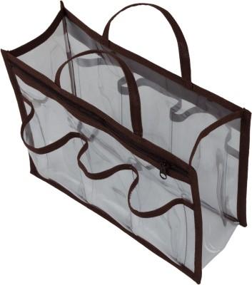 JMD Creation Multipurpose Under purse Organizer