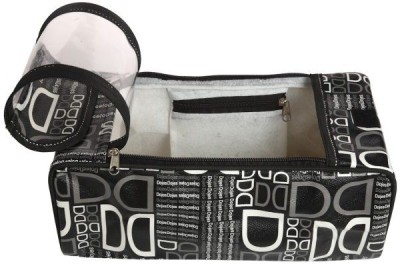 Kuber Industries Shoe Pouch