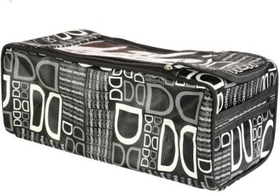 Kuber Industries Stylish Shoe Cover