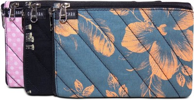 Cascara Ladies Mobile Pouch