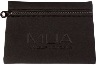 MUA MAKEUP ACADEMY LARGE MAKEUP BAG