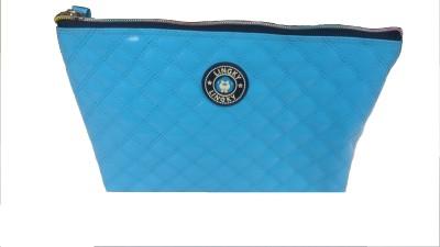 Viva Fashions Accessory Bag
