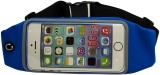 Speed Mobile Pouch (Blue)