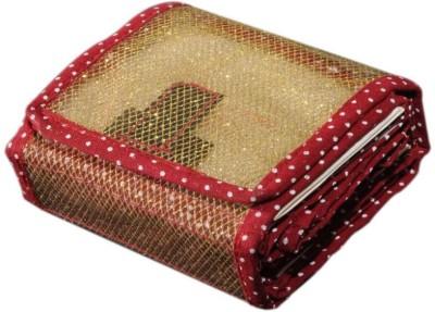Srajanaa Bindi Kit Organiser / Bindi Box