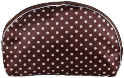Classique 5 In One Utility Pouch