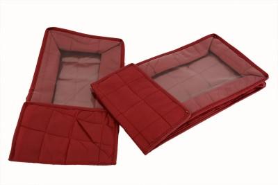 K&P Pack Of 2 Slipper Kits