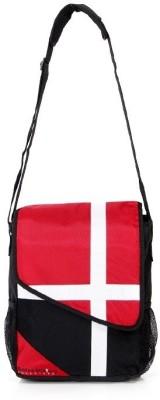 Swiss Military Laptop Sling Bag