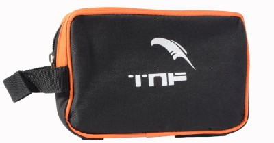 TNF Small Travel Pouch
