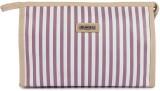 Uberlyfe Stylish Multipurpose Pouch (Pur...