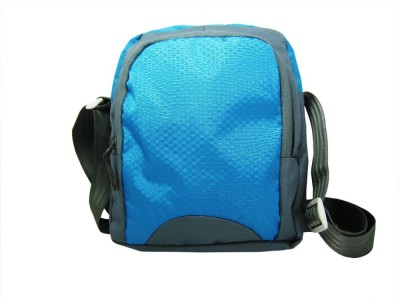 Loxia Travel Side Bag