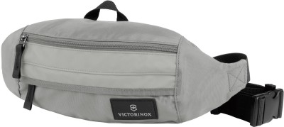 Victorinox Quick-Access Hip Pack
