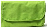 Shopo Cosmetic Pouch (Green)