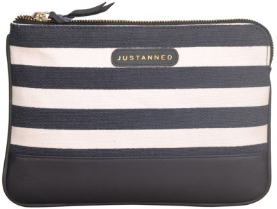 JUSTANNED Women's Pouch