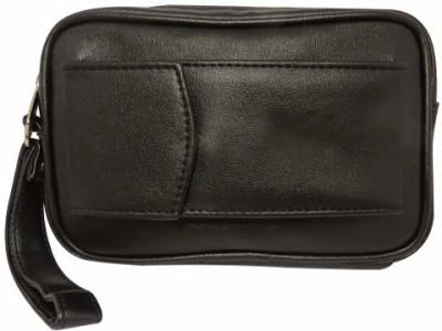 Chimera Leather 7002