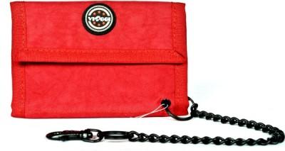 Viaggi Cash Carrier wallet