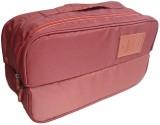 Vmore Lingerie Bag (Brown)