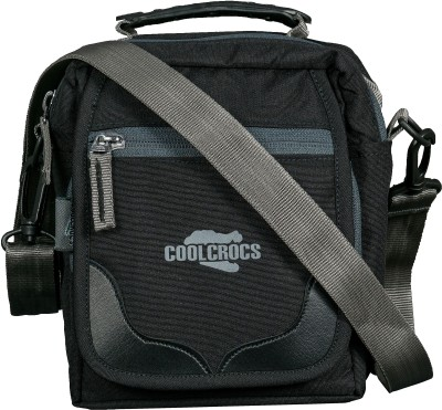 Coolcrocs Travel Pouch