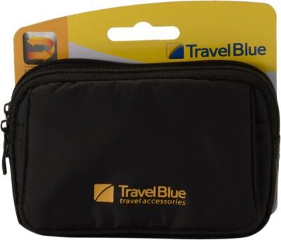Travel Blue Combi Pod(Black)