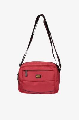 Yark Multipurpose Bag