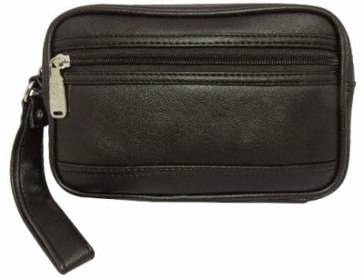 Chimera Leather 7006