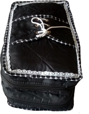 Indi Bargain Double Shoe Cover