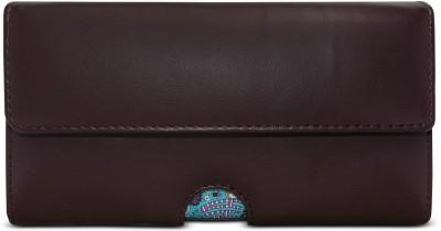 Cascara Mobile pouch