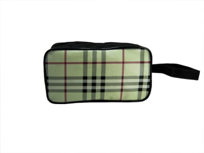 Loxia Travel Pouch