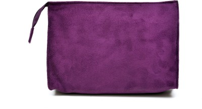 SG Collection Travel Vanity Pouch 2
