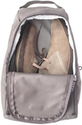 BagsRus Dual Shoe and Slipper Bag