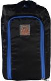 The Bag Zone Shoe Pouch (Black)