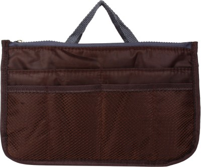 Goldendays Pouch