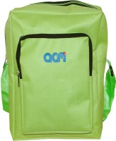 ACM Neck Pouch(Green)