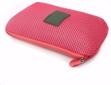 Pack N Buy Mobile Pouch (Pink)