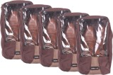 BagsRus Shoe Pouch (Brown)