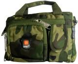 Donex Waist Bag (Green)