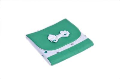 JMD Creation Sanitary Pad Cover