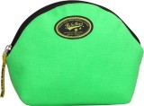 Be for Bag Cosmetic Pouch (Green)