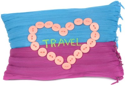 Use Me Travel Love