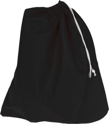 Demoda Black Shoe Bag(Pack of 12)